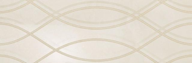 Купить Керамическая плитка Atlas Concorde Marvel Champagne Wave ASEN декор 30, 5x91, 5, Италия