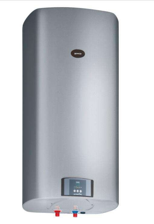 Купить Накопительный водонагреватель GORENJE OGB100SEDDSB6 закрытый ТЭН