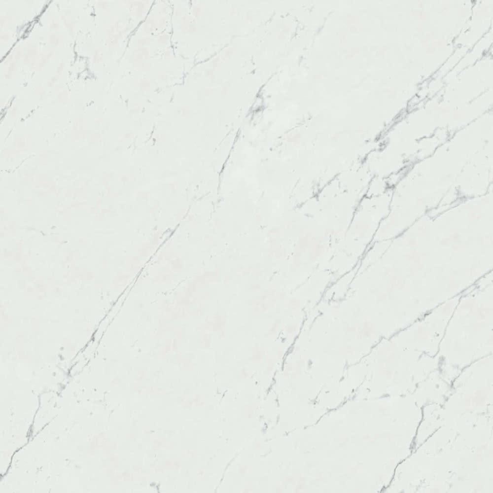 Купить Керамогранит Atlas Concorde Marvel Stone AZQV Carrara Pure 60х60, Италия