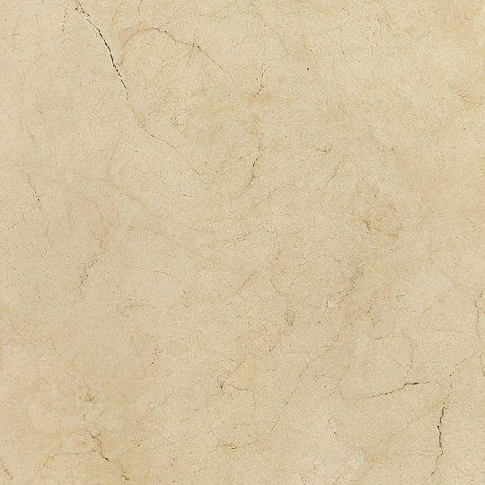Купить Керамическая плитка Gracia Ceramica Rotterdam beige 03 напольная 45x45, Россия