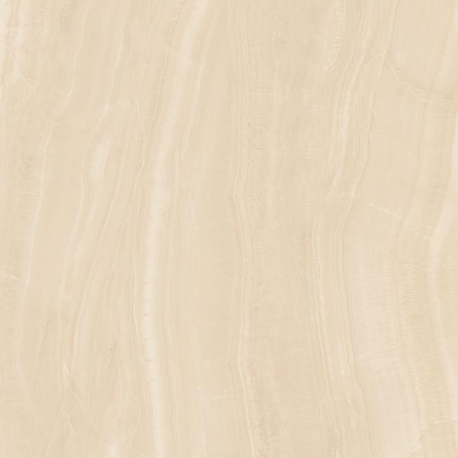 Купить Керамогранит Kerama Marazzi Контарини беж лаппатрованный SG631602R 60x60, Россия