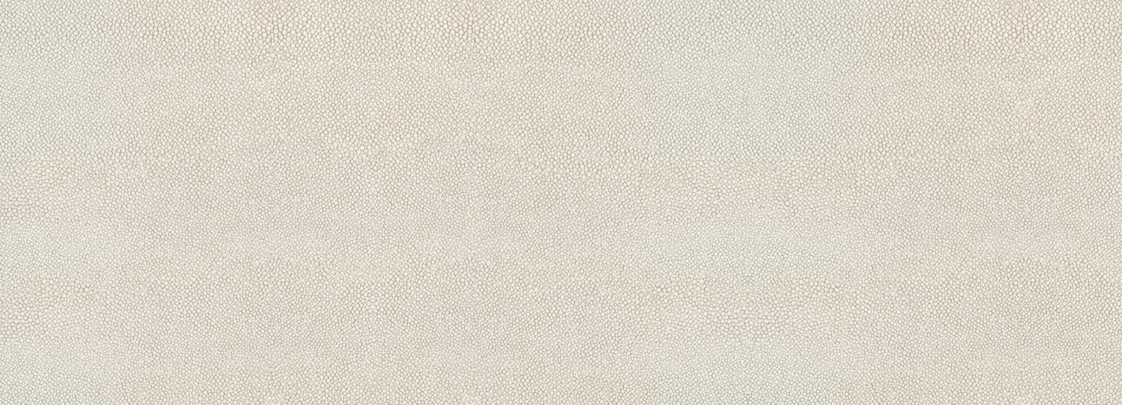 Купить Керамическая плитка AltaСera Stingray Light Graphite WT11STG05 настенная 20x60, Россия