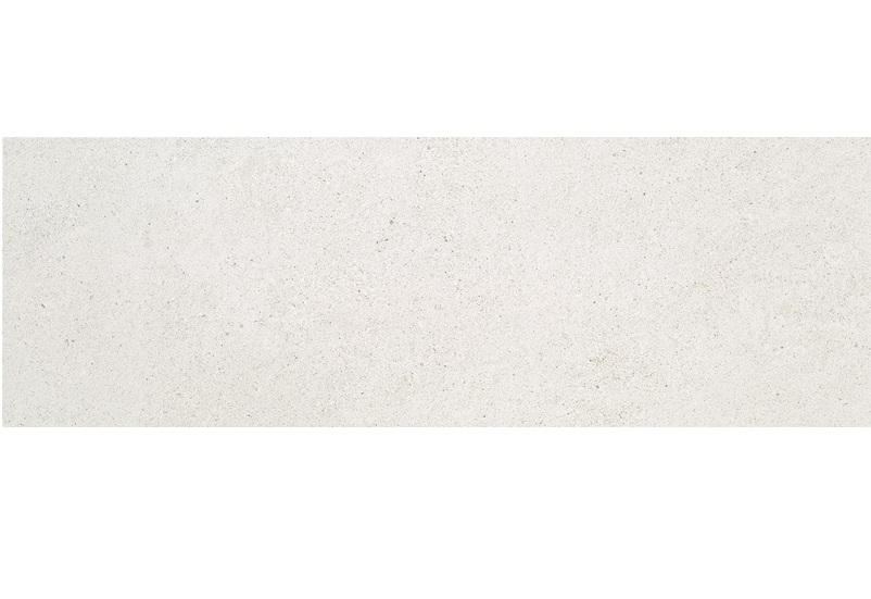 Купить Керамогранит Rocersa Muse White rect 40х120, Испания