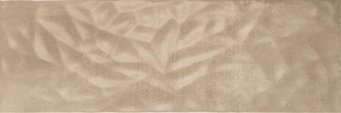 Купить Керамическая плитка Porcelanite Dos 2212 Beige relieve Настенная 22, 5x67, 5, Испания