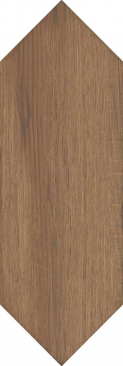 Купить Керамогранит Equipe Woodland Losanga Honey 10x30, Испания