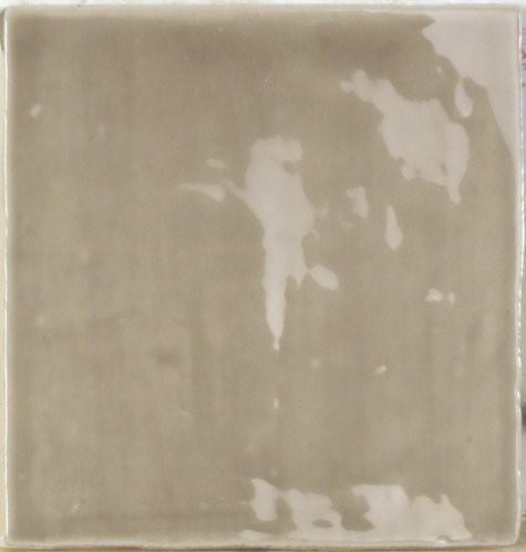 Купить Керамическая плитка Ape Vintage Vison Настенная 15x15, Испания
