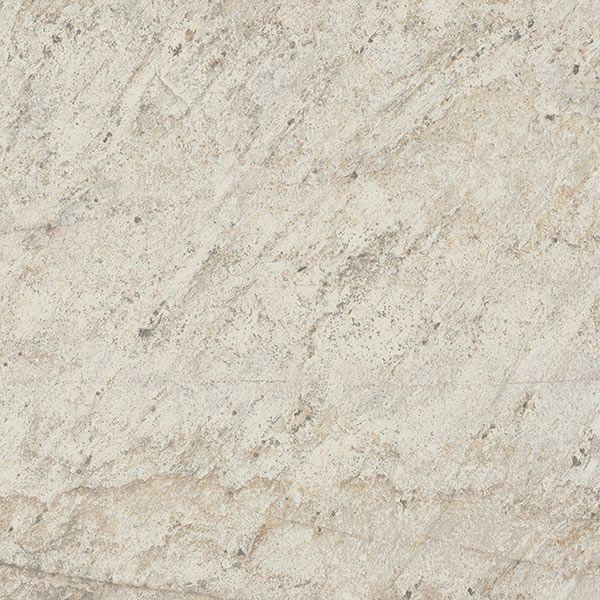 Купить Керамическая плитка Италон Alpi Bianco 30x30, Россия