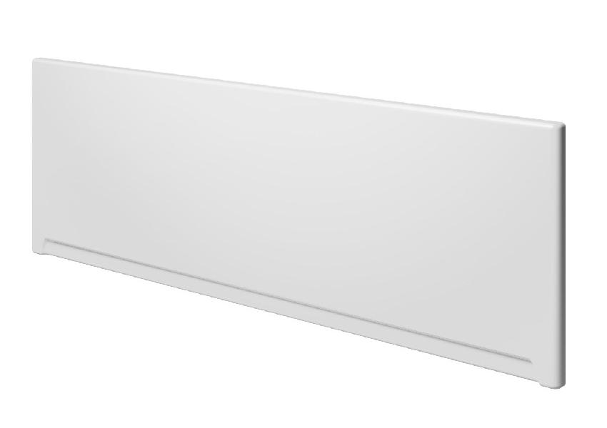 Купить Фронтальная панель для ванны BelBagno 1600x550 BB102-160-SCR, Китай