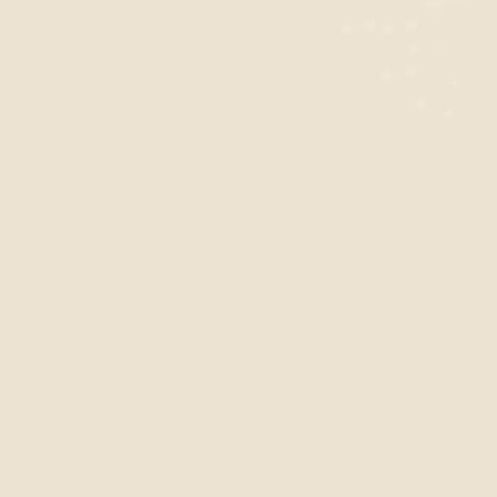 Купить Керамогранит Kerama Marazzi Арена Беж полированный TU600101R 60x60, Россия