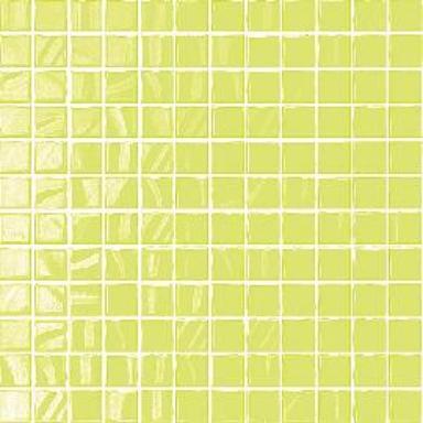 Купить Керамическая плитка Kerama Marazzi Темари 20054 Лайм мозаика 29, 8х29, 8, Россия