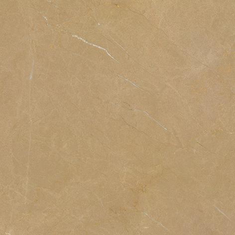 Купить Керамогранит Serenity коричневый 40х40, Ceramica Classic, Россия