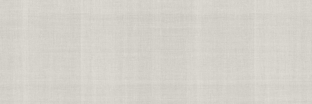 Купить Керамическая плитка Juliette grey Плитка настенная 01 30х90, Gracia Ceramica, Россия