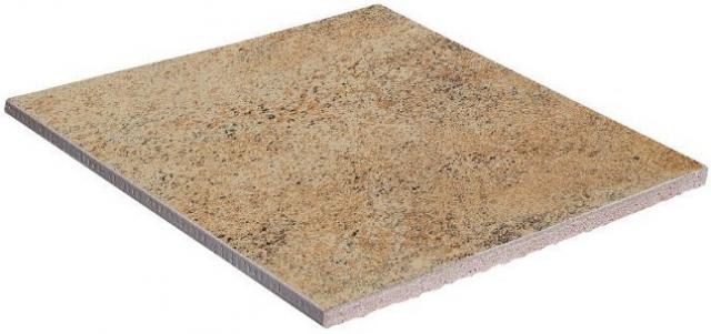 Купить Керамическая плитка Gresmanc Base Tambora Asper (anti-slip) 31x31x1, 4, Испания