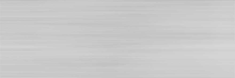 Купить Керамическая плитка Issa серая настенная (C-IAS091D) 20x60, Cersanit, Россия