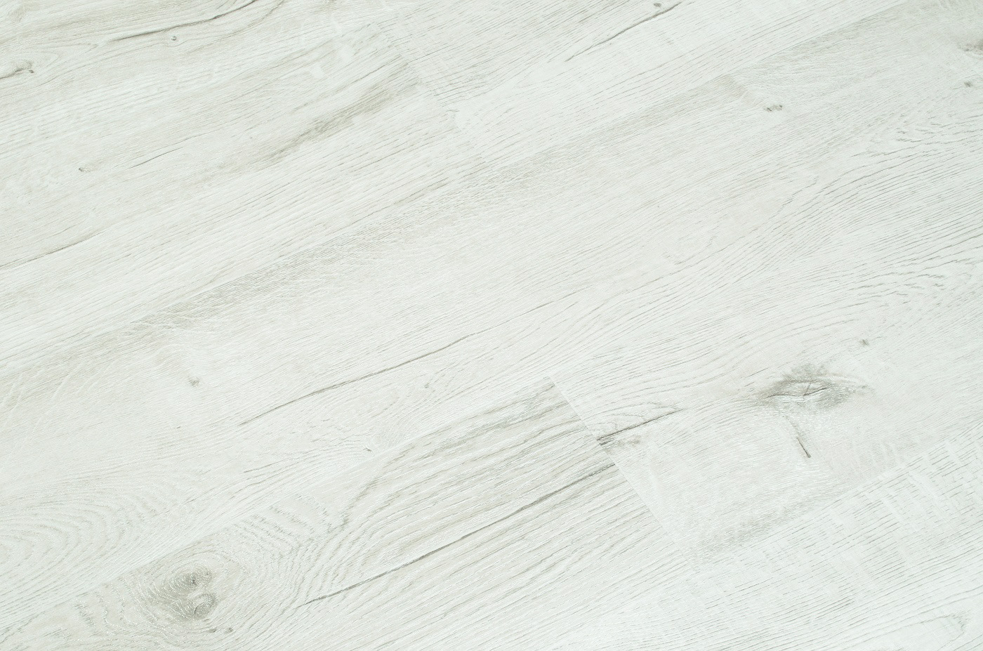 Кварцвиниловая плитка Alpine Floor Real Wood (замковое соединение) Eco2-4 Дуб Verdan