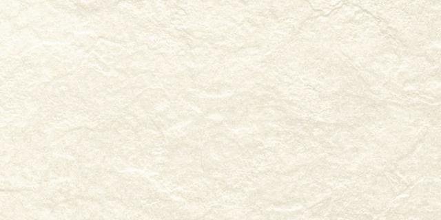 Купить Керамогранит Seranit Riverstone White 60x120, Турция