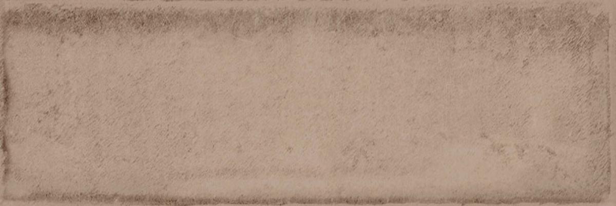 Купить Керамическая плитка Cifre Alchimia Vison настенная 7, 5х30, Cifre Ceramica, Испания