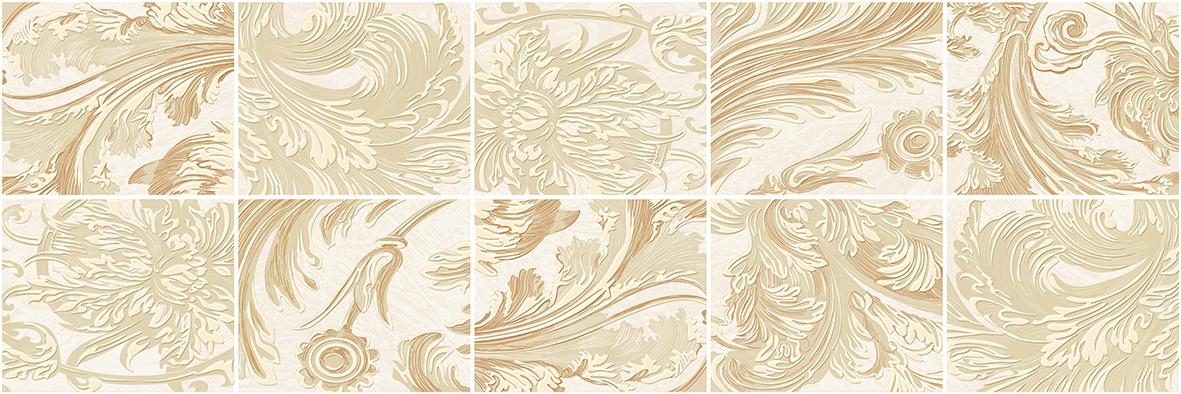 Купить Керамическая плитка AltaСera Rejina Dream DW11DRM11 декор 20x60, Россия