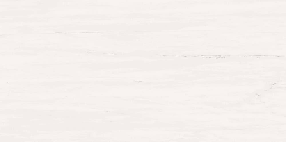 Купить Керамогранит Atlas Concorde Marvel Stone AZRN Bianco Dolomite Lappato 30х60, Италия