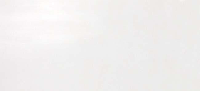 Купить Керамическая плитка Atlas Concorde Dwell Ice (4D1I) 50х110, Италия
