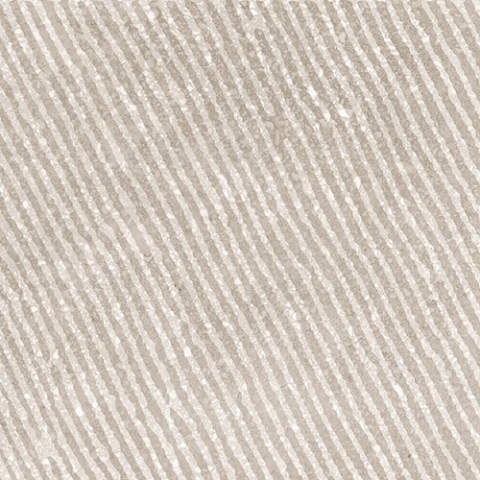 Купить Керамогранит Equipe Micro 23547 Evoke Taupe 20х20, Испания