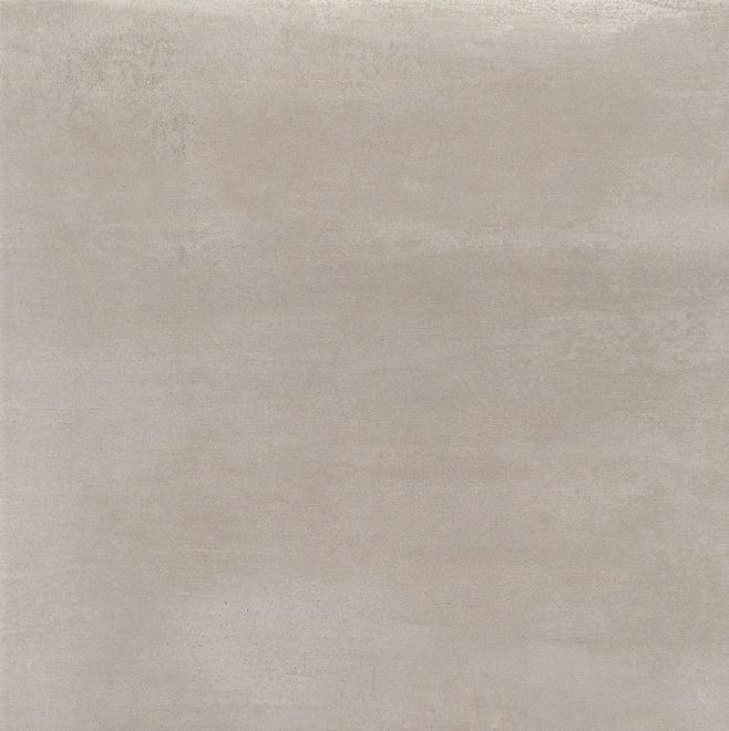 Купить Керамогранит Kerama Marazzi Сольфатара Беж тёмный обрезной SG624300R 60х60х11, Россия