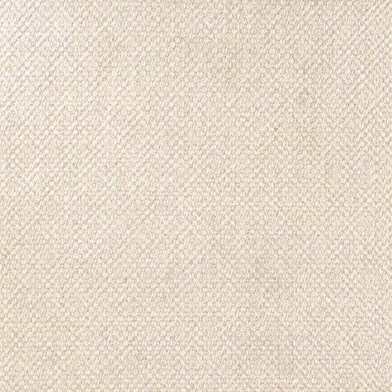 Купить Керамогранит Ape Carpet Cream rect T35/M 60х60, Испания