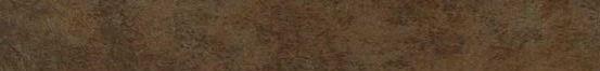 Купить Керамогранит Seranit Riverstone Border Moka бордюр 7, 2x60, Турция