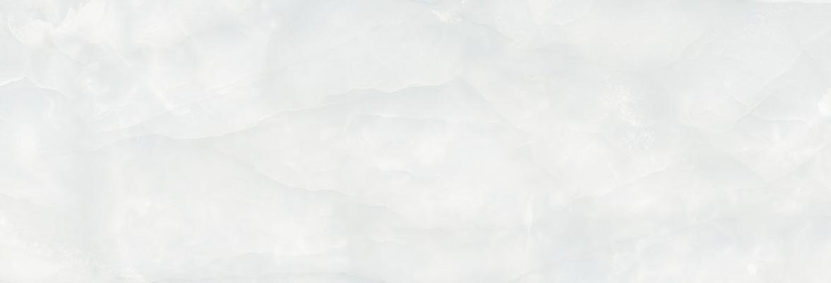 Купить Керамическая плитка Azulev Onice Perla rect. настенная 29x89, Испания