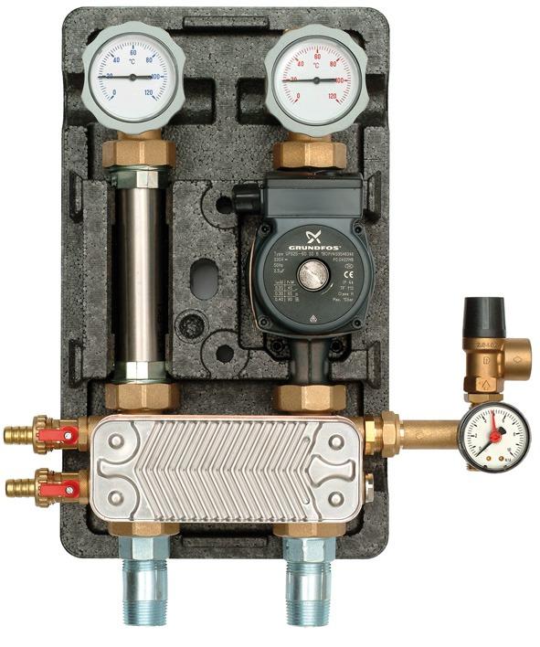 Теплообменники для отопления цена теплообменник gxd 250n