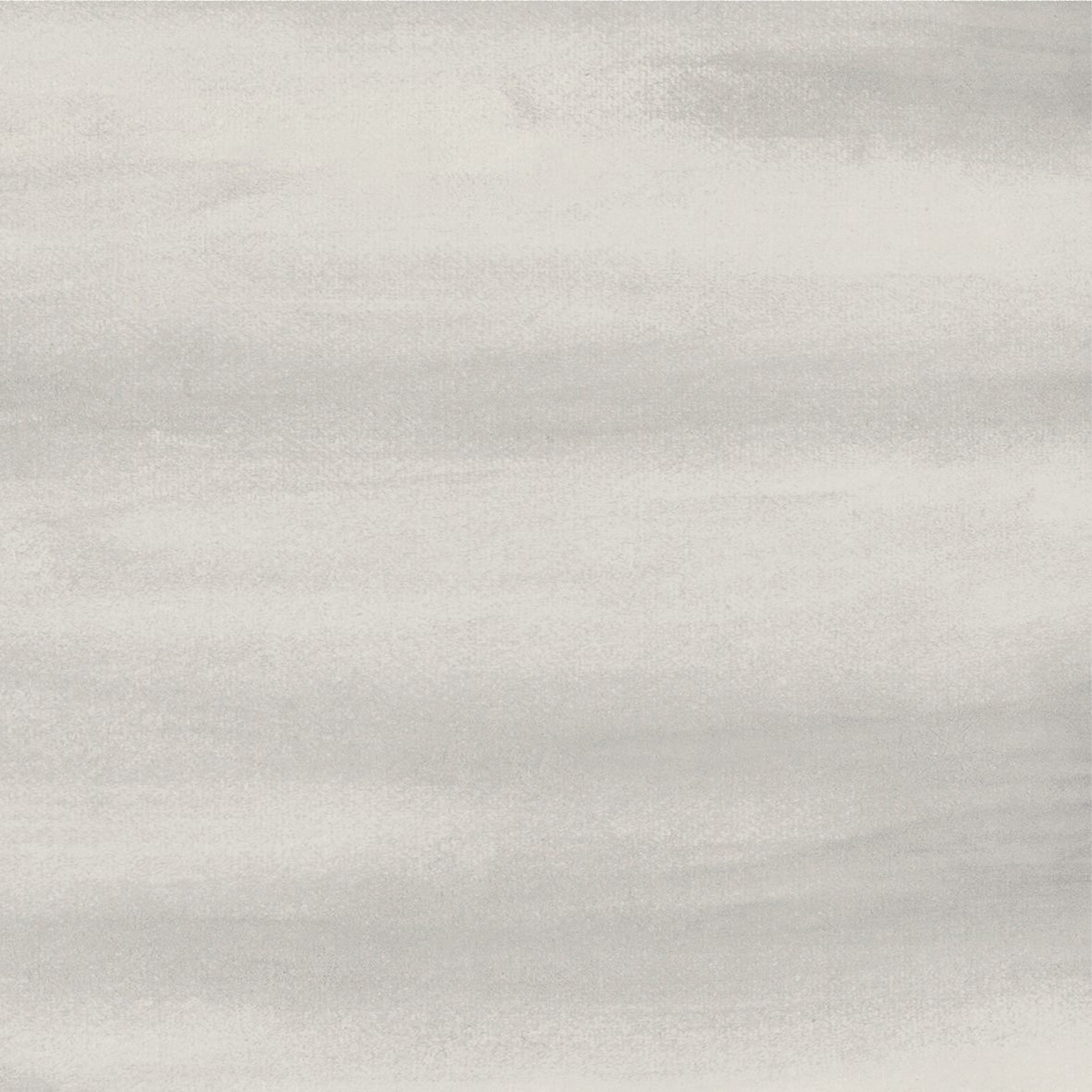 Купить Керамогранит Benadresa Lincoln Rect. Grey напольный 60х60, Испания