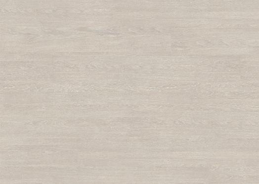 Купить Плинтус TerHurne МДФ Breez Line 1478 Дуб Арктическо-Белый 1101040262, Германия
