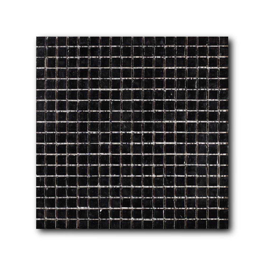 Мозаика Art&Natura Equilibrio 014 (1, 5х1, 5) 30х30, Италия  - Купить