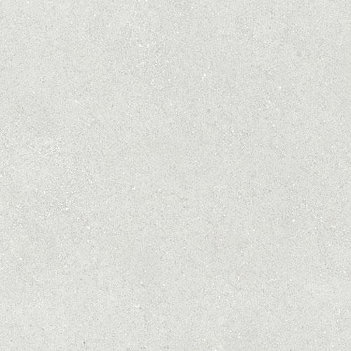 Купить Керамогранит Emigres Craft Pav. Gris напольный 60х60, Испания