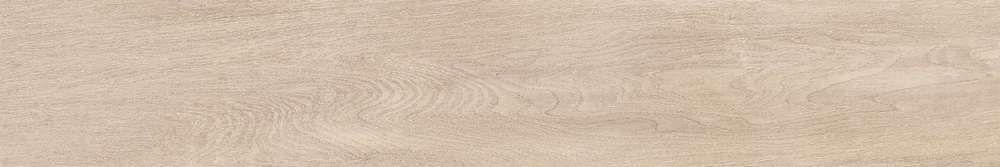 Купить Керамогранит Venis Tanzania V52500231 Nut 25x150, Испания