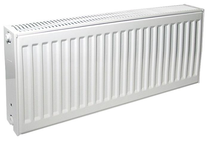Купить Радиатор Kermi FKO 22 0218 200x1800 стальной панельный с боковым подключением, Германия
