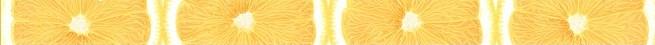 Купить Керамическая плитка Kerama Marazzi Салерно Бордюр Лимоны AC26915000 40х3, Россия