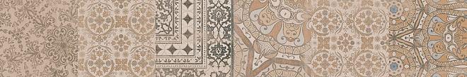 Купить Керамогранит Kerama Marazzi Про Вуд беж светлый декорированный обрезной DL510500R 20х119, 5, Россия