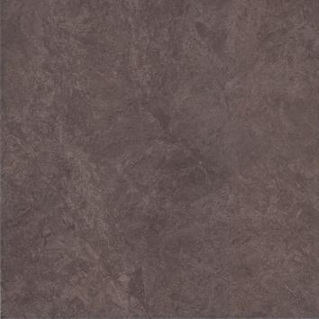 Купить Керамогранит Вилла Флоридиана коричневый SG918100N 30х30, Kerama Marazzi, Россия