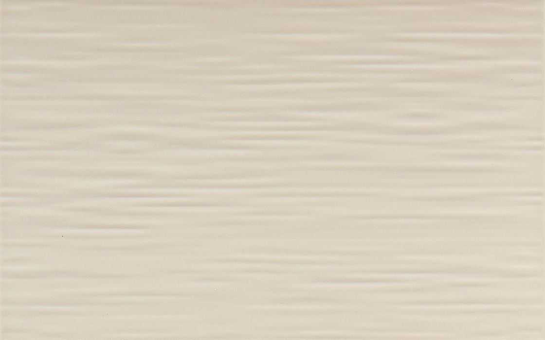 Купить Керамическая плитка Сакура корич 01 Плитка настенная 25х40, Шахтинская Плитка, Россия