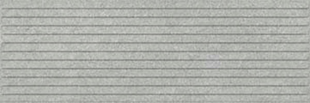 Купить Керамическая плитка Emigres Olite Rev. Gomera Gris настенная 20x60, Испания