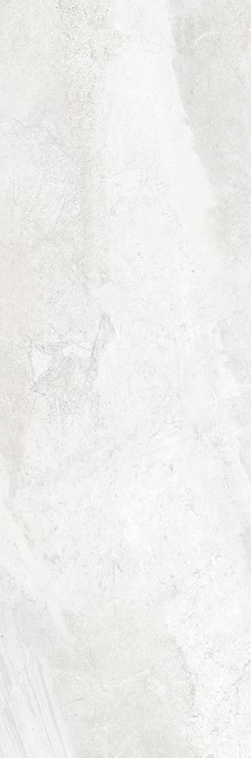 Купить Керамическая плитка Nadelva grey Плитка настенная 01 30х90, Gracia Ceramica, Россия