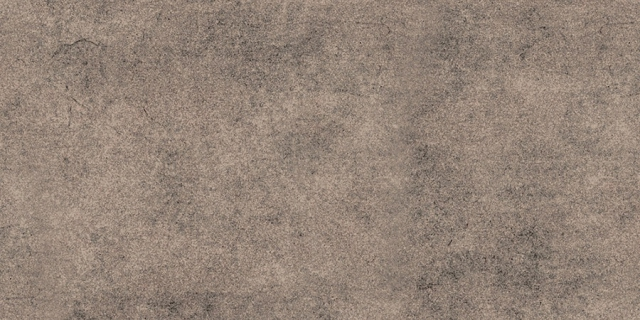 Купить Керамогранит Seranit Riverstone Brown 60x120, Турция