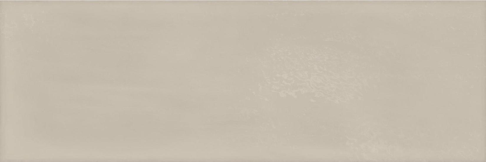Купить Керамическая плитка Azteca Atelier Taupe настенная 30x90, Испания