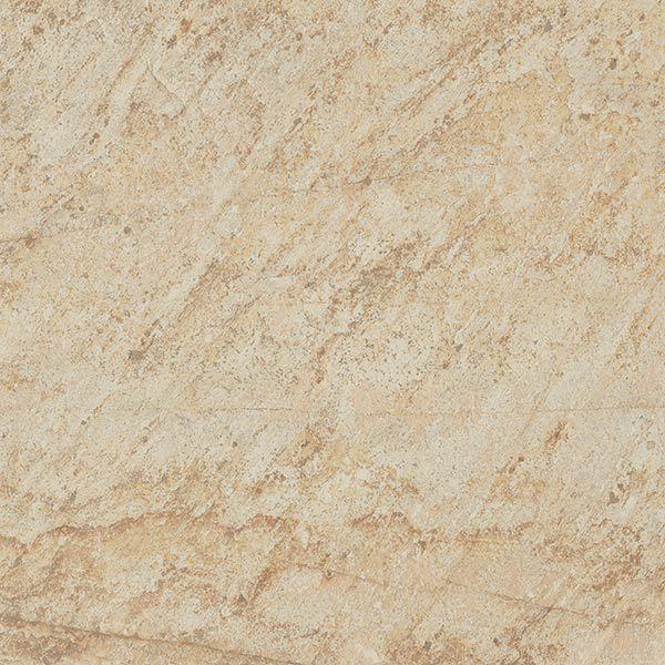 Купить Керамическая плитка Италон Alpi Beige 30x30, Россия