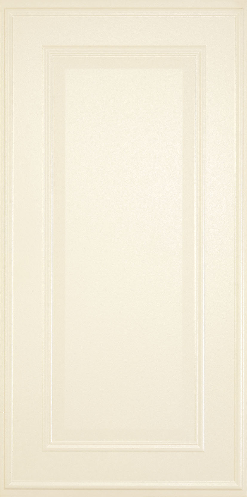Купить Керамическая плитка Piemme Boiserie MRV015 Cornice Avorio 30x60, 2, Италия