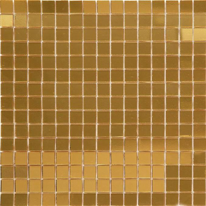 Купить Стеклянная Мозаика Alma FG G24-2 (2х2) 32, 7х32, 7, Китай