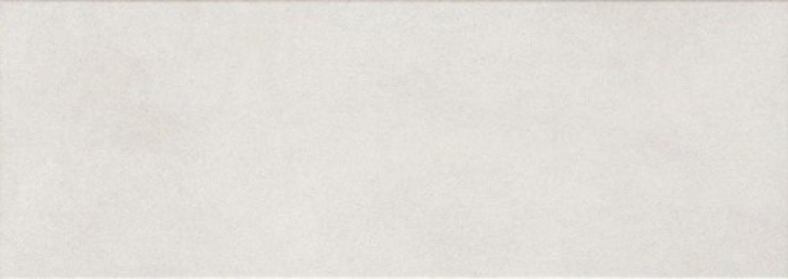 Купить Керамическая плитка Peronda Danubio-G/R (14430) Настенная 32x90, Испания