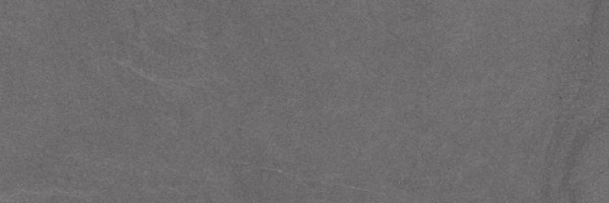 Купить Керамическая плитка Venis Dayton V14402771 Graphite настенная 33, 3x100, Испания