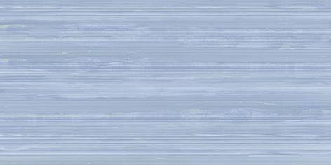 Купить Керамическая плитка Ceramica Classic Этюд настенная голубой 08-01-61-562 20х40, Россия